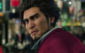 Yakuza: Like A Dragon - Подробности об игровых профессиях