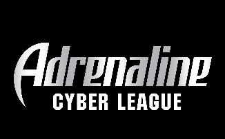 Турнир Adrenaline Cyber League близится к концу