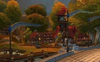 Стрим: World of Warcraft Classic - Прощаемся с бетой