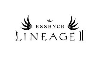 Новая Lineage 2 выйдет уже весной