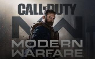 Call of Duty: Modern Warfare - Подробности крупного обновления от 3 декабря