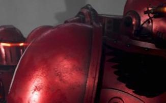 «Ангелы смерти» и не только в тизер-трейлере мультсериалов по Warhammer 40,000