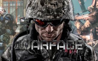 Warface - Около 200 тысяч аккаунтов были заблокированы за использование читов в 2019 году