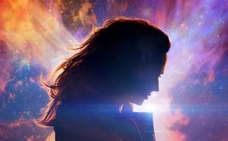 Джин Грей становится сильнее в рекламном ролике «Темного Феникса»