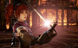 Турниры PlayStation 4 начнутся уже 1 июня
