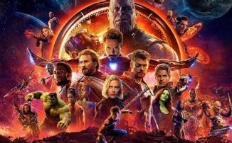 [Слухи] Премьеру «Мстителей: Финал» могли перенести из-за «Миллиарда» с Машковым