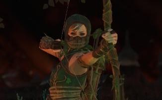 """Warhammer: Chaosbane - Режим """"Вторжение"""" и другие новинки патча"""