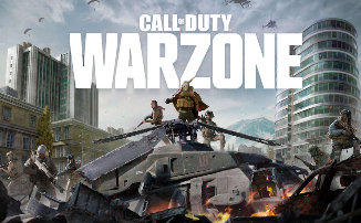 Call of Duty: Warzone — Стал доступен режим соло