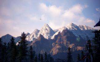 Новости MMORPG: новый регион в Black Desert, альфа-билд Ashes of Creation, отмена Eve Fanfest 2020