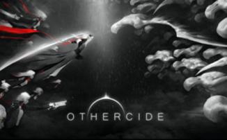 Othercide — Встречайте тактическую хоррор-РПГ