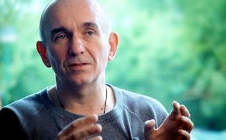 Legacy — Питер Молинье представил индустриальный симулятор