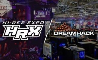 [Hi-Rez Expo] Встречайте нового чемпиона в Paladins!