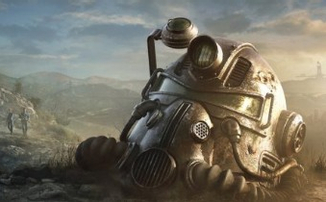 Fallout 76 - Bethesda не считают игру сурвайвлом