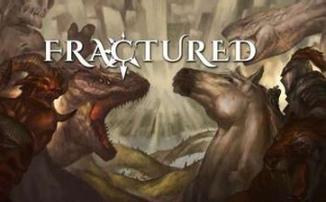 Fractured - Новые подробности об игре