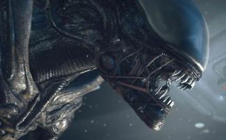 """Alien: Blackout - Новая игра по вселенной """"Чужой"""""""