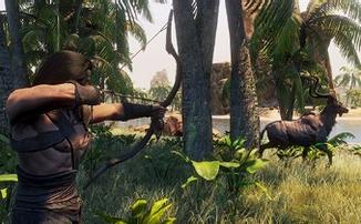 Conan Exiles - Кхитайские предметы и планы разработчиков