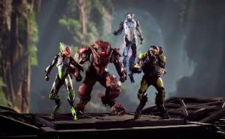 Продюсер Bioware призвал не волноваться о студии. Игроки боятся, что EA закроет ее