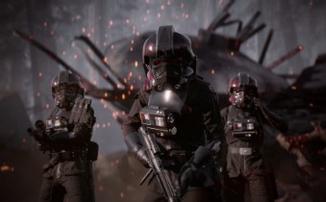 Disney довольно тем, как EA работает со «Звездными войнами», несмотря на скандалы