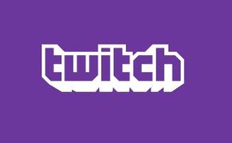Теперь стримерская платформа Twitch позволяет стримить с низкой задержкой