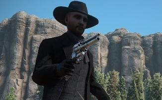 Wild West Online получит серверы для новичков и новые опции для кастомизации