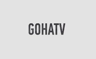 Дайджест GoHa.TV #5