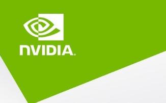 [Gamescom-2018] GeForce Gaming Celebration - Мероприятие от NVIDIA