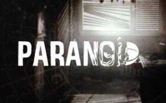 Разработчики Agony создают новый хоррор - PARANOID