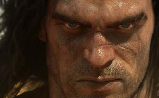 В Conan Exiles появится сюжетная линия