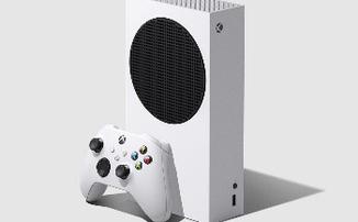 Xbox Series S, вероятно, будет работать на уровне Xbox One X из-за малого объема оперативной памяти