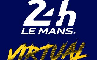 Виртуальные «24 часа Ле Мана» выиграла команда Rebellion Williams