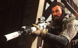 Call of Duty: Modern Warfare - Третий сезон уже в самом разгаре