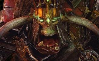 [Стрим] Total War: WARHAMMER II - Битва зеленокожих