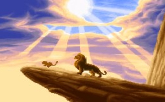 Картриджи с Aladdin и The Lion King для Mega Drive и SNES уже можно предзаказать за $99