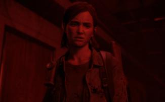 The Last of Us Part II — Официальный сюжетный трейлер