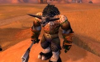 Стрим: World of Warcraft Classic - Участвуем в стресс-тесте