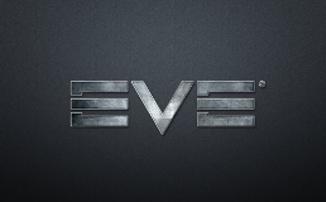 EVE Fanfest 2020 - CCP Games обещают самое крутое и захватывающее мероприятие