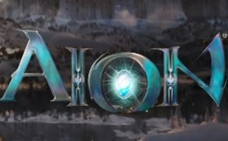 Aion – Празднование годовщины 10-летия с пирожными и роботами