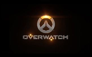 Overwatch — Разработчики протестировали (будущую) мету «1-3-2»