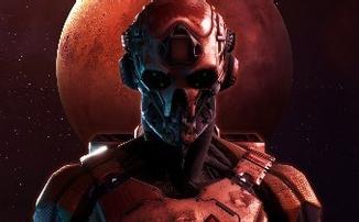 """Warface - Глобальное обновление """"Марс"""" выйдет в июне"""