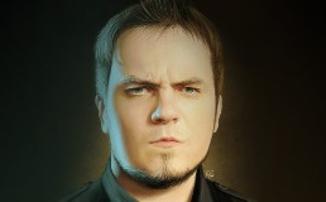 Maddyson за господдержку игровой индустрии, Логвинов выступил против
