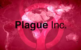 Plague Inc. - Из-за вспышки короновируса в Китае игра про вирусы ворвалась в чарты Steam