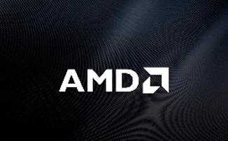 Презентация AMD на CES 2020