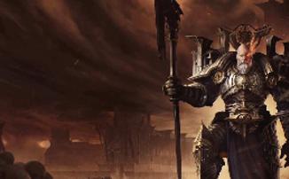 Wolcen: Lords of Mayhem - Продажи игры достигли одного миллиона копий за месяц