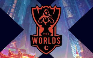 League of Legends Worlds 2020 - Информация с закрытой презентации