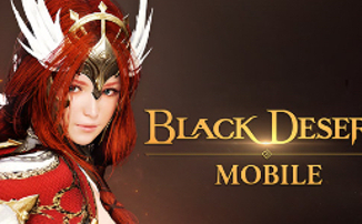 Black Desert Mobile – Обновление принесло Каранду, ивент в честь Колдуньи и баны читерам