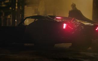 «Бэтмен» Мэтта Ривза получит сериальный спин-офф о полиции Готэма. В деле HBO Max и сценарист «Клана Сопрано»