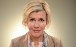 Актриса из «Властелина колец» заявила, что Гэндальфа должна сыграть женщина, в идеале куя с моко