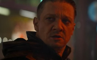 "Avengers: Endgame - Трейлер ""Мстители 4"" уже в сети"