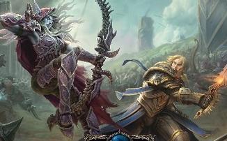 World Of Warcraft - Перераспределение статов и уровней предметов в BFA [Перевод]