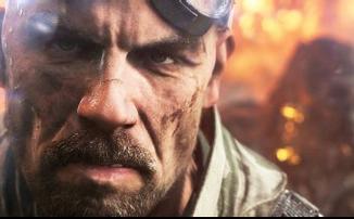 В сеть слили обучение Battlefield V: Firestorm и детали режима